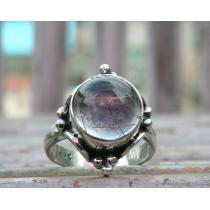 Moonstone Ring for women