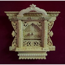 Handmade Traditional Tibetan Pot