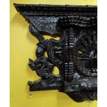 Chaityas of Nepal Poster