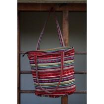 Gheri Shoulder Bag