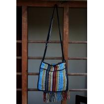 Nepali Gheri Side Bag
