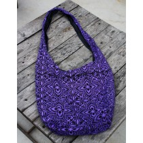 Single Syama (jogi) Side Bag